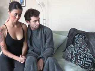 anal, big breast, pornstar