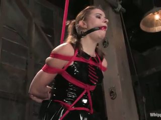 Sarah blake has tortured a toyed podľa claire adams