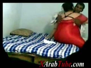 Arab hoer huis