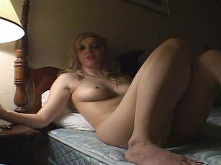 Annette - smoke & pee - annette olduğunu, ücretsiz izle porn