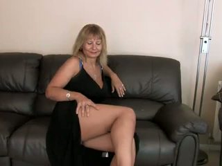 biezs, big boobs, vecenīte