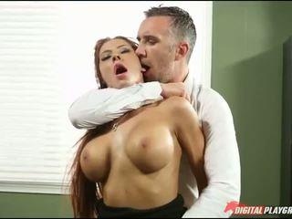 Madison Ivy
