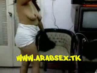 Arab seks porno egipskie część 2