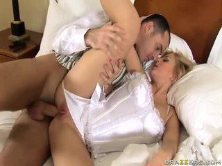 Anal sex med dette babe males