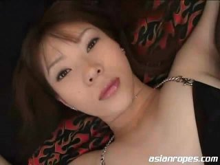 hardcore sex, хубав задник, японски