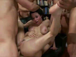 squirting, hq penetrasi ganda, bagus milfs