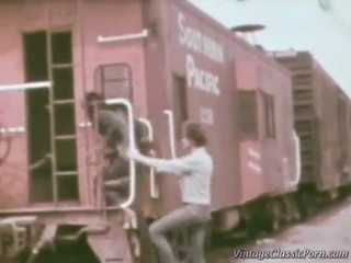 Railway 得到 laid