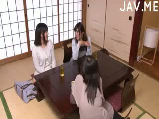 اليابانية, فتاة, شاعر المليون