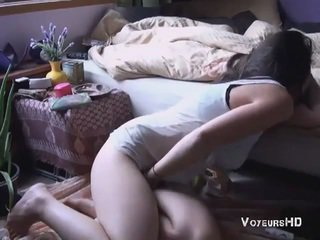 orgasm, voyeur, soolo