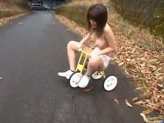 hardcore sex, mô hình japanes av, babes nóng