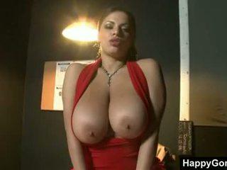 Alexis Silver
