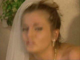 Brides ir bitches