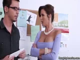 ju zeshkane, ju big boobs, blowjob i freskët