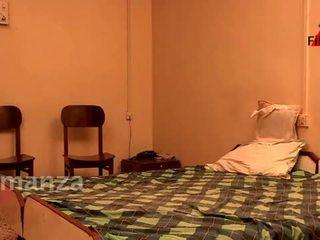 à â¤âã â¤â¾ã â¤âã â¥â€ ã â¤â•ã â¥â‹ ã â¤â—ã â¥â‹ã â¤â²ã â¥â€ - bhabhi gone wild met jong man - hindi heet kort speelfilmen film