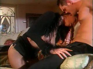 Having секс з tera patrick відео
