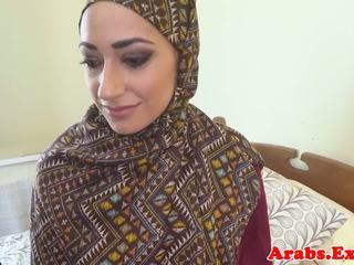 Pounded muslim pupa jizzed in bocca, gratis porno 89