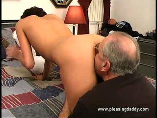 sesso hardcore, pompino, sex giovane