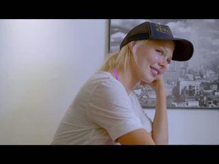 Pleasure 2013 Swedish Short Film, Free HD Porn 25