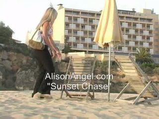 reale spiaggia ideale, caldi lampeggiante più, online canzonatura qualsiasi