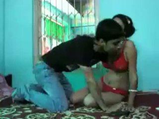Pune haus ehefrau escorts 09515546238 ravaligoswami anruf mädchen desi ehefrau erste zeit