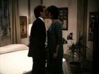 sexe hardcore, garçon baiser garçon dans schoo, porno rétro