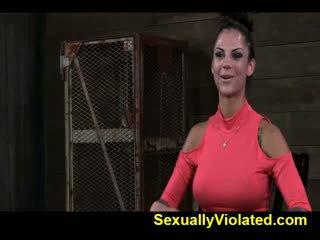 Porns Hottest Sensation Bonnie Rotten 1