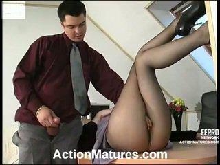 groß hardcore sex jeder, blowjobs online, überprüfen deep hq