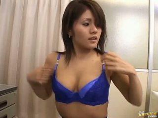 Japansk av modell