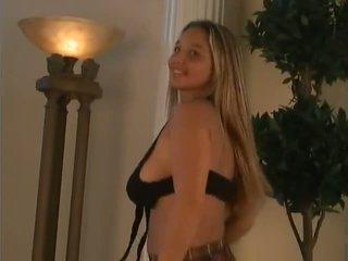 Christina modella dance 17, gratis striptease porno 98