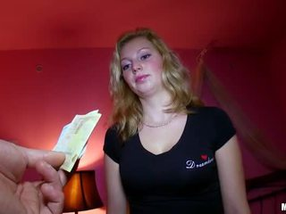 reality, hardcore sex, oral sex