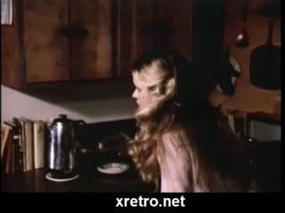 hot lesbo film, you dyke scene, best lesb sex