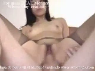 Asian fucked by sex tourist
