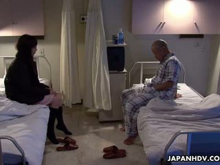日本, 异国情调, 东方的