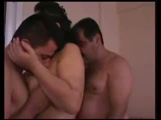 Sahin k tureckie porno