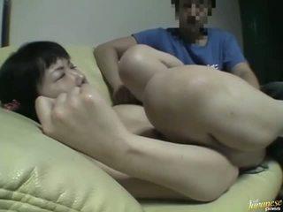 Scaricare e guarda gratis giappone av modella sesso video