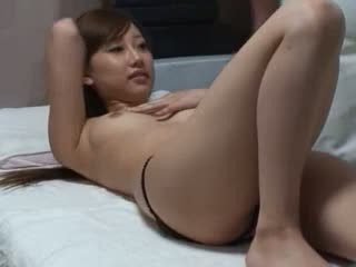 Spycam Reluctant Girl Chiropractor Sex 5