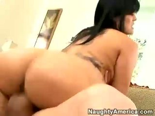 lõbu ratsutamine internetis, reaalne pornstars kena