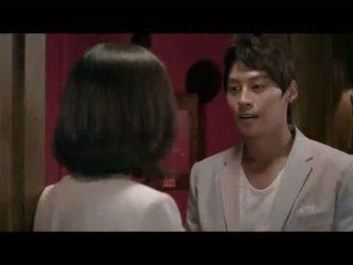 Movie22.net.Miss Change (2013)_3