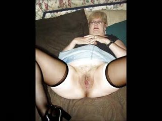 grannies, matures, old+young, amateur