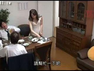 ציצים, מזוין, יפני