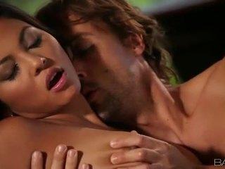 סקס הארדקור hq, מין אוראלי אידאל, לבדוק למצוץ