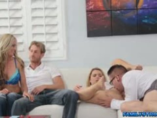 full group sex, hottest swingers all, hot blowjob watch