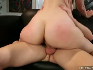 esmer, hardcore sex, blowjobs