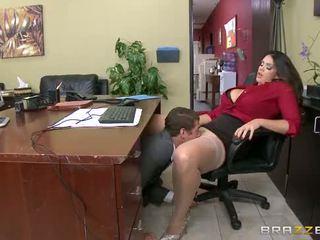 full big görmek, fresh tits hq, cock