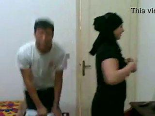 bröst, arab, bröst