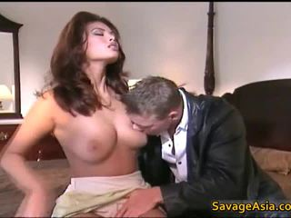 hardcore sex, anal sex, getting her pussy fucked, pussy, creampie, getting pussy fucked