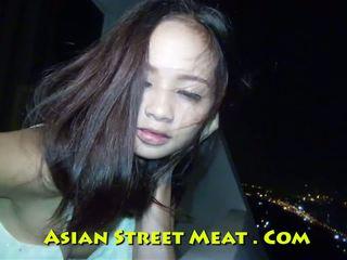 small-tits, oriental, dekle