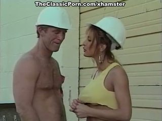 בציר, classic gold porn, nostalgia porn