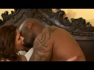 blowjobs, doggy style, interracial
