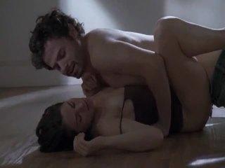 hardcore sex, nude celebs, sckool quan hệ tình dục bạn khiêu dâm